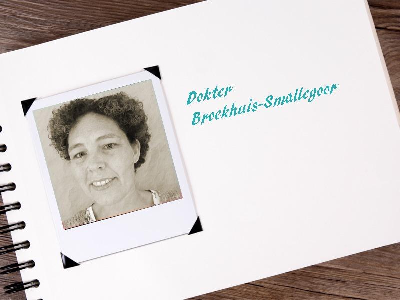 Dokter Broekhuis-Smallegoor