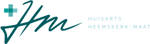 terug naar home website huisarts Heemskerk-Maat